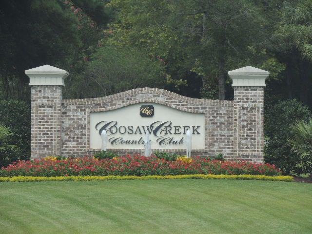 4155 Club Course Drive North Charleston, SC 29420