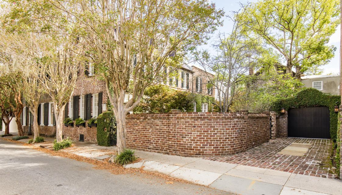 44 King Street Charleston, SC 29401
