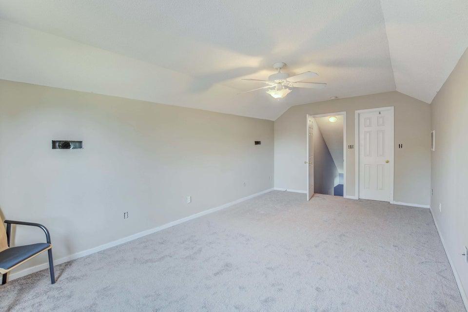 106 Egret Lane Goose Creek, SC 29445