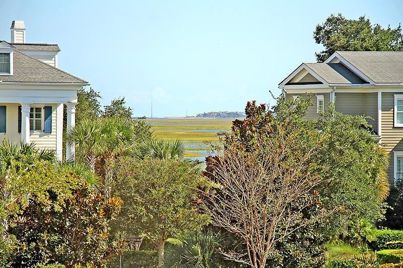 3130 Sand Marsh Lane Mount Pleasant, SC 29466