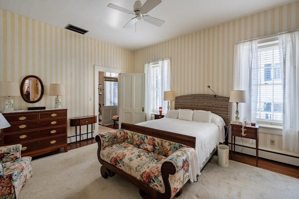 39 King Street Charleston, SC 29401