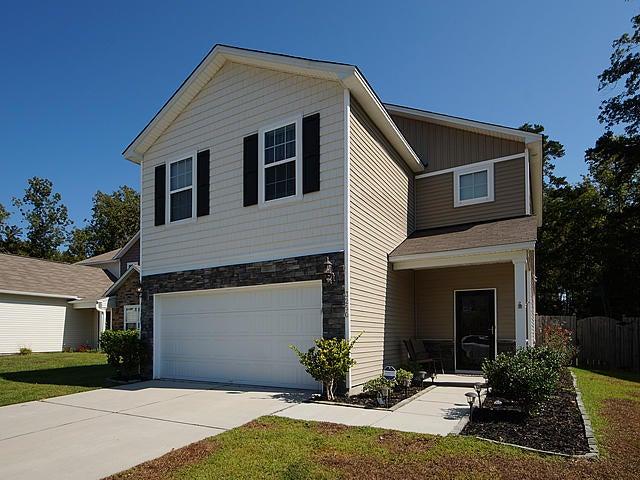 3250 Conservancy Lane Charleston, SC 29414