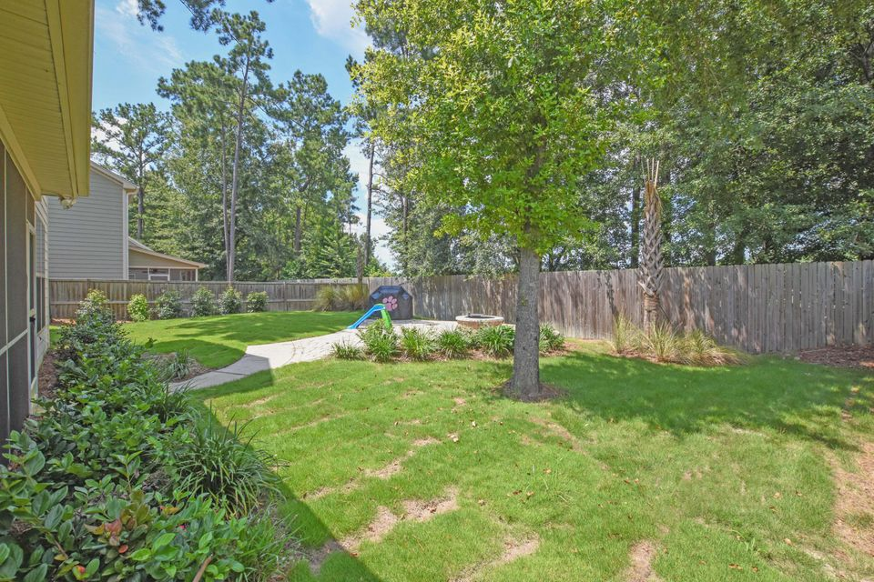 116 Comiskey Park Circle Summerville, SC 29485