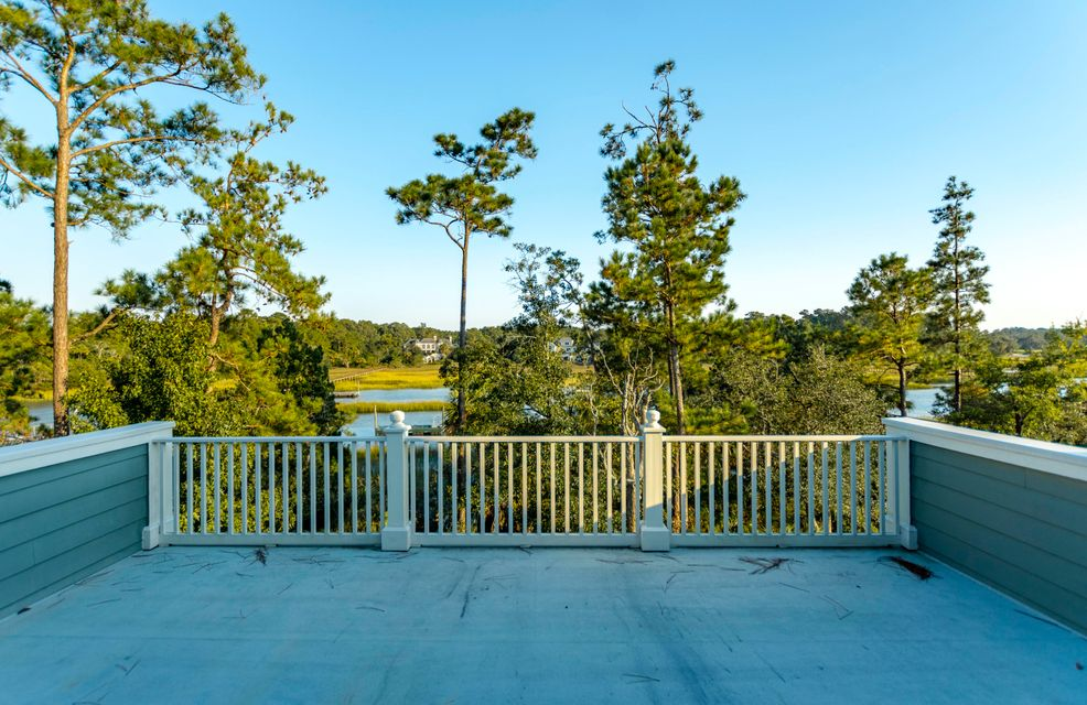 2974 River Vista Way Mount Pleasant, SC 29466