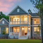 2809 Wagner Way Mount Pleasant, SC 29466