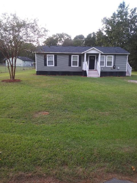 2960 Joseph Glover Road Mount Pleasant, SC 29466