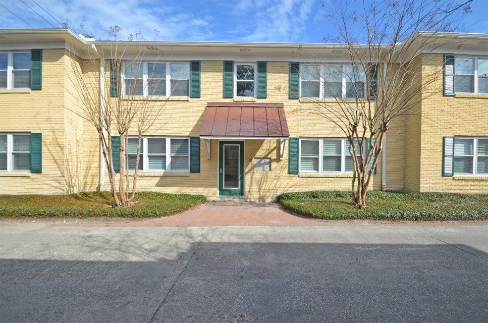 117 Wentworth Street Charleston, SC 29401