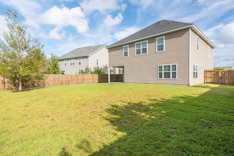 3417 Needwood Forest Drive Johns Island, SC 29455