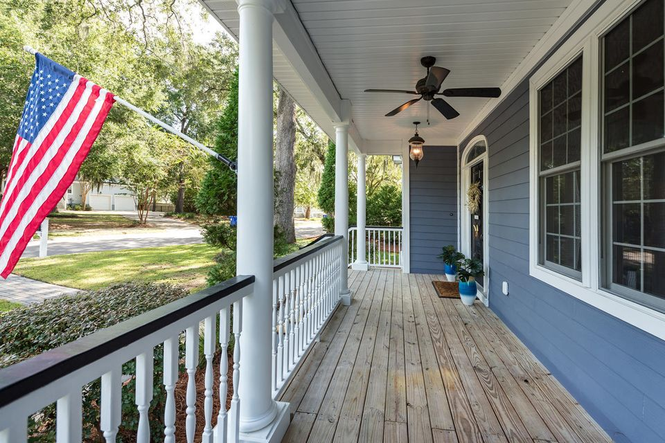 1300 Langford Road Mount Pleasant, SC 29464