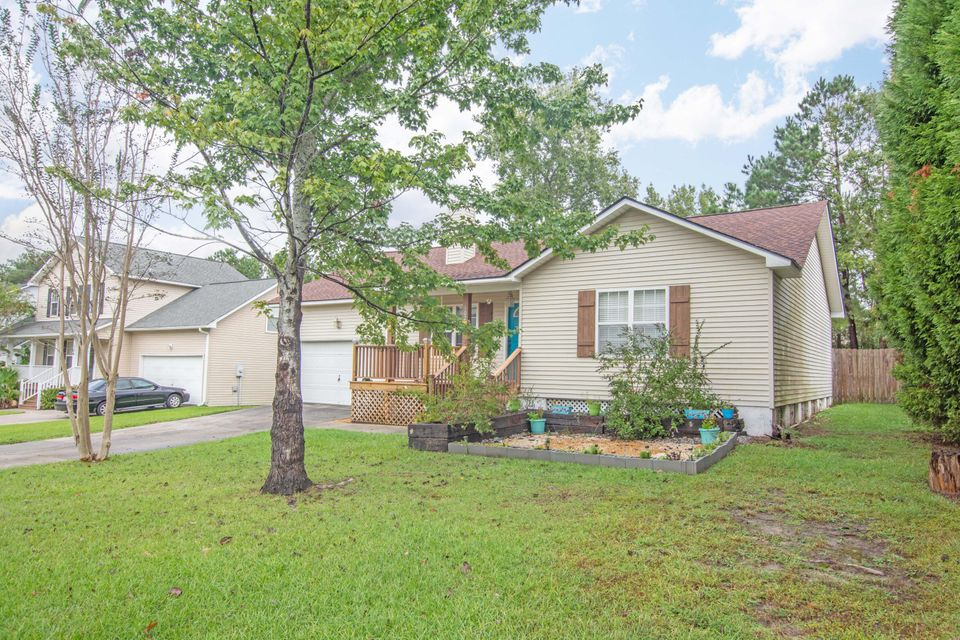 102 Dartmouth Court Goose Creek, SC 29445