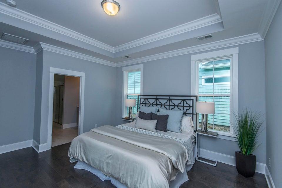 3106 Riverine Charleston, SC 29414