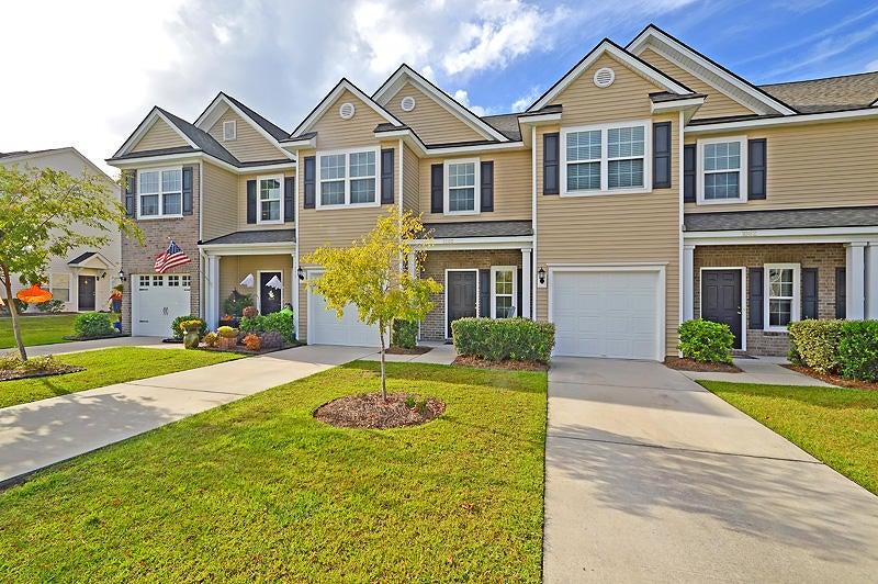 1060 Bennington Drive Charleston, SC 29492