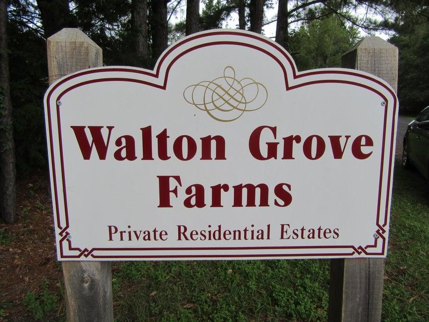 184 Walton Grove Road Summerville, SC 29483