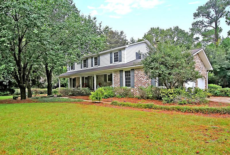 117 E Walker Drive Summerville, SC 29483