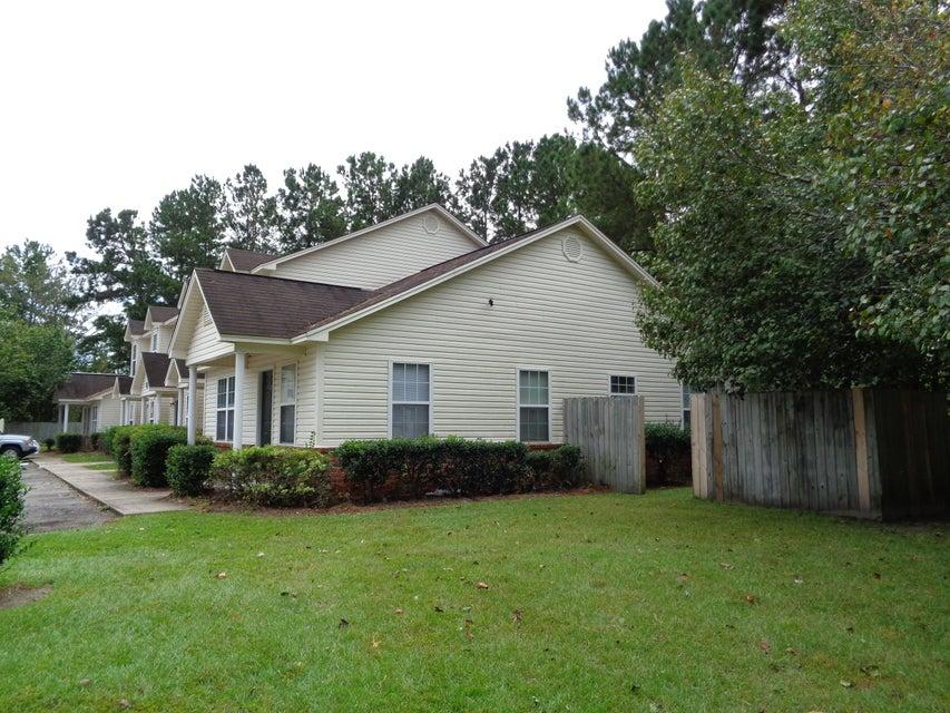 4040 Cedars Parkway North Charleston, SC 29420