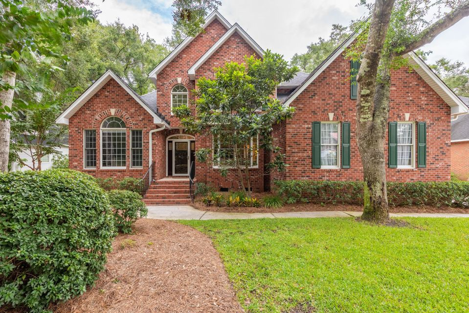 724 Walkers Landing Road Charleston, SC 29412