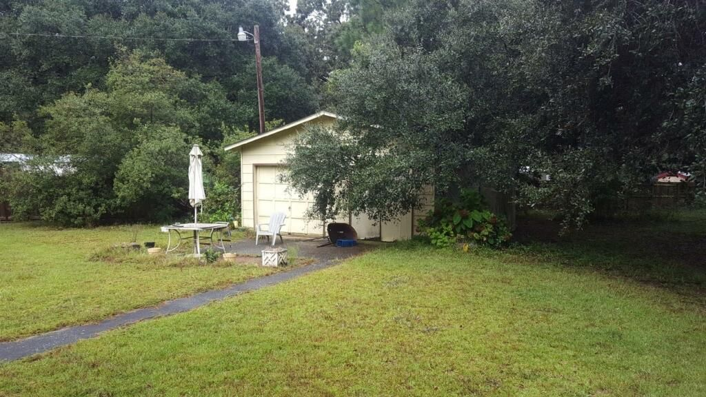 3650 Benjamin Road Johns Island, SC 29455