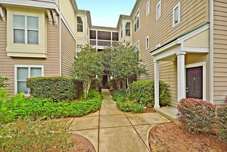 1813 Egret Crest Lane Charleston, SC 29414