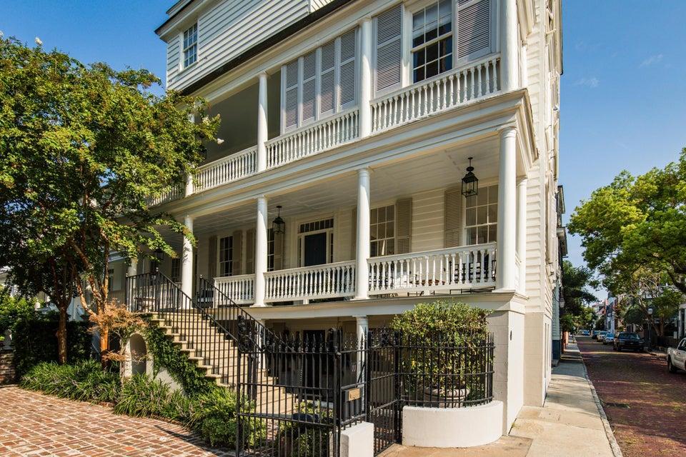 11 Church Street Charleston, SC 29401