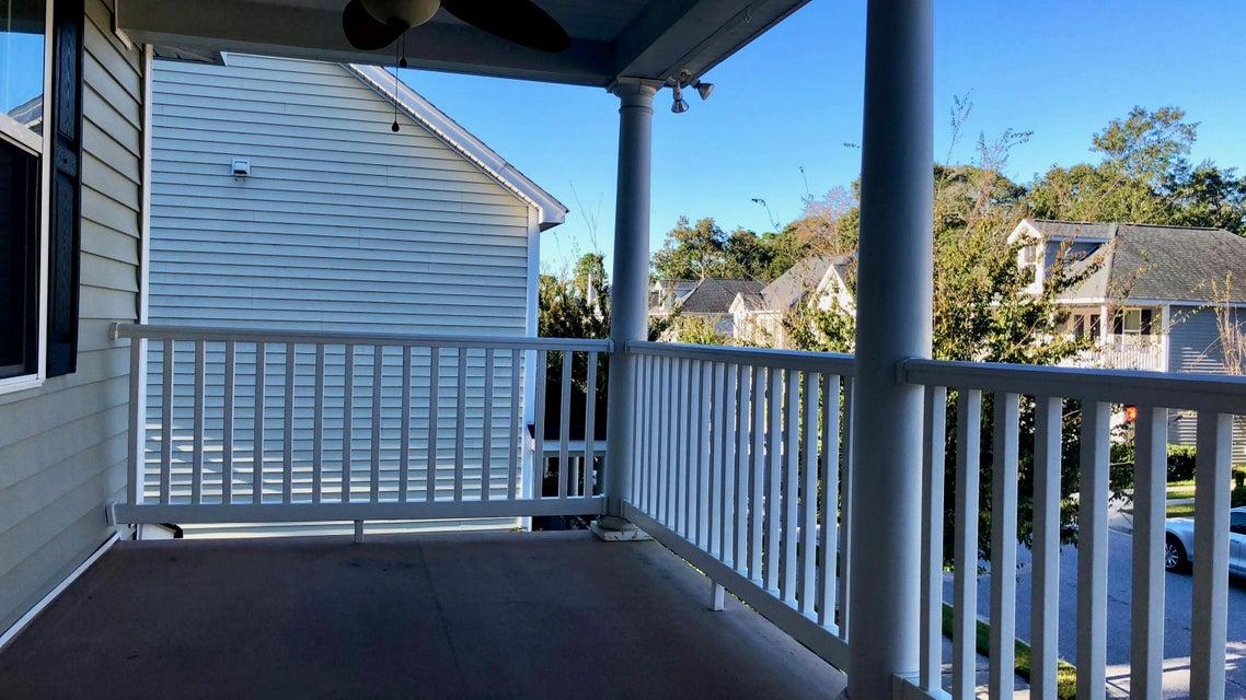 1724 Bee Balm Road Johns Island, SC 29455