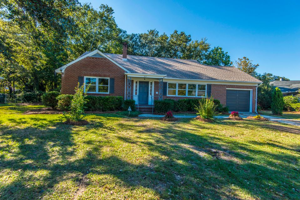 817 Sheldon Road Charleston, SC 29407