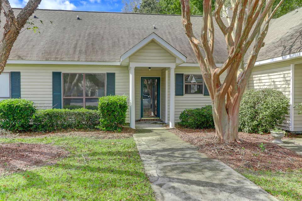 905 Burnley Road Charleston, SC 29414