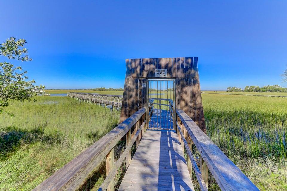 23 Seagrass Lane Isle Of Palms, SC 29451