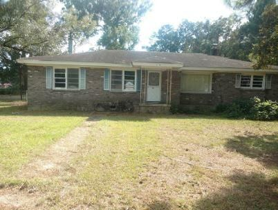 106 Beverly Drive Goose Creek, SC 29445