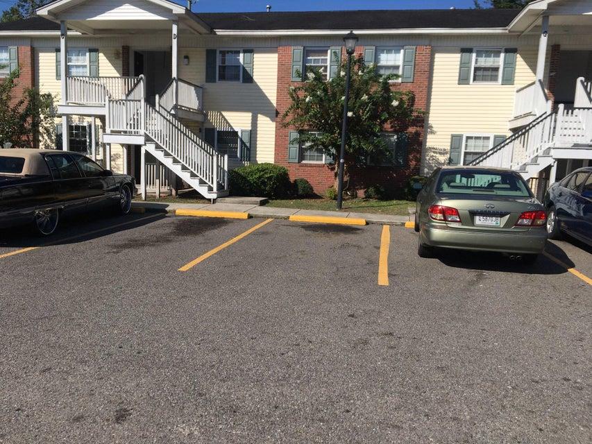 3930 Azalea Drive Charleston, SC 29405