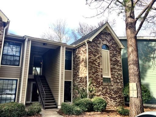 1829 Villa Maison Mount Pleasant, SC 29464