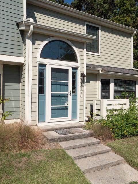 1728 Villa Maison Mount Pleasant, SC 29464