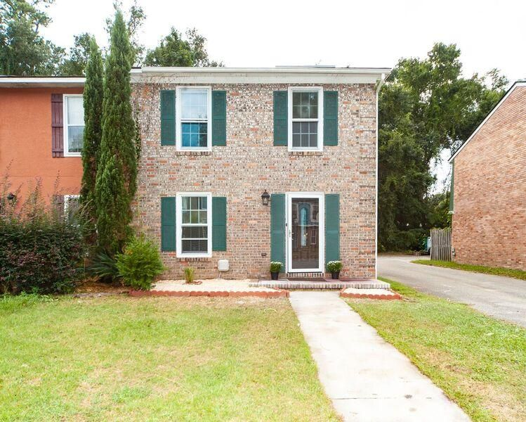 1079 S Shadow Drive Mount Pleasant, SC 29464