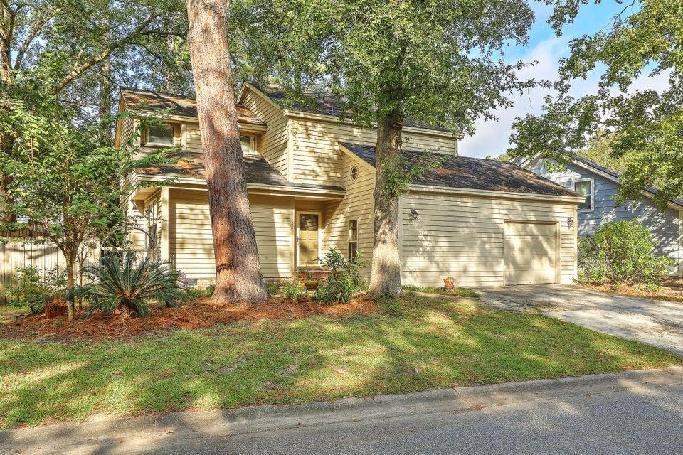 106 Lewisfield Drive North Charleston, SC 29418