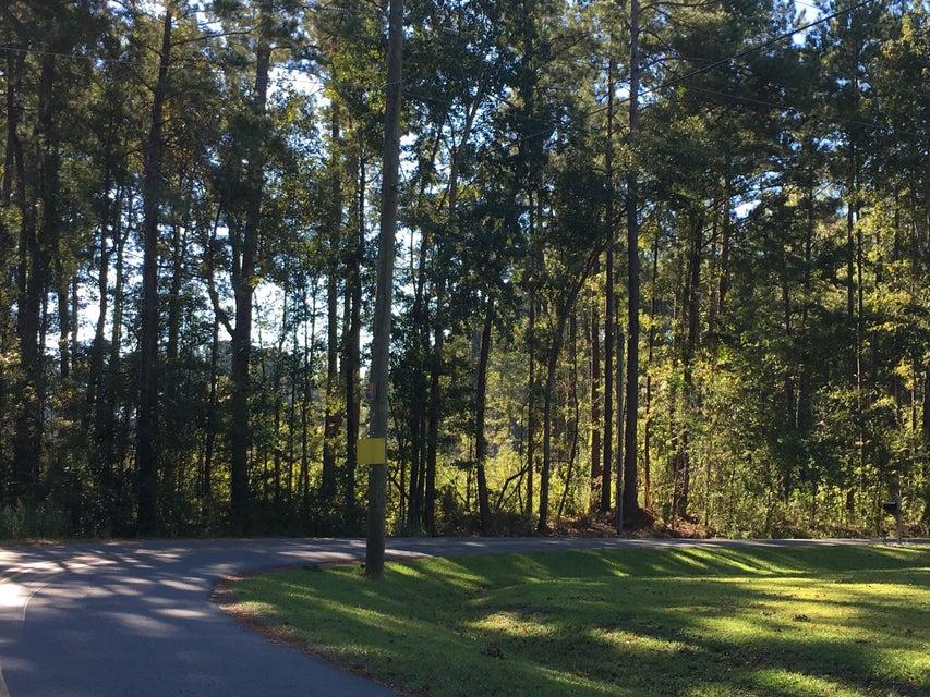 Pete Ewers Drive Summerville, SC 29483