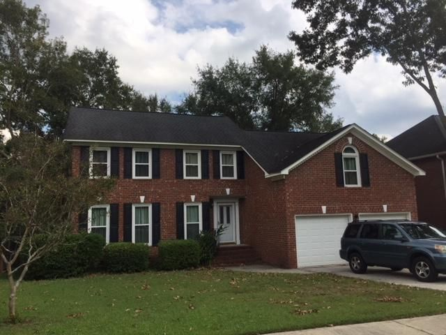 103 S Norfolk Way Goose Creek, SC 29445
