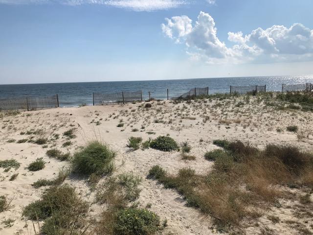 2703 Point Street Edisto Beach, SC 29438