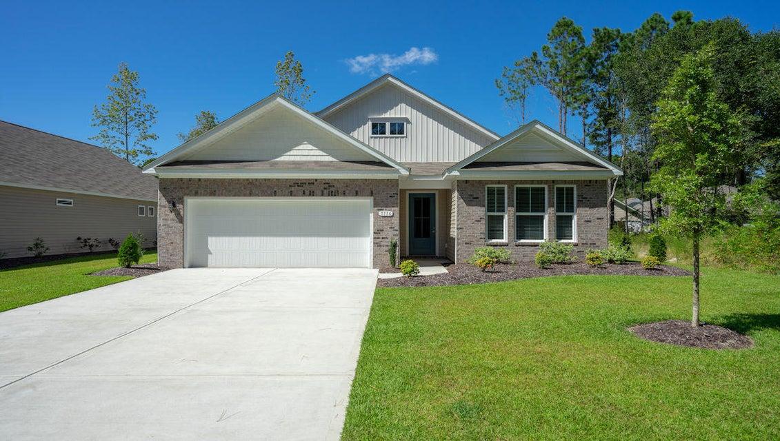 465 Zenith Drive Summerville, SC 29486