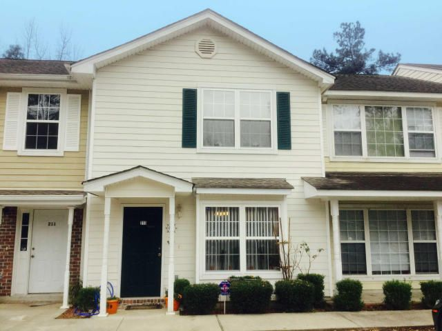 213 Weber Road Summerville, SC 29483