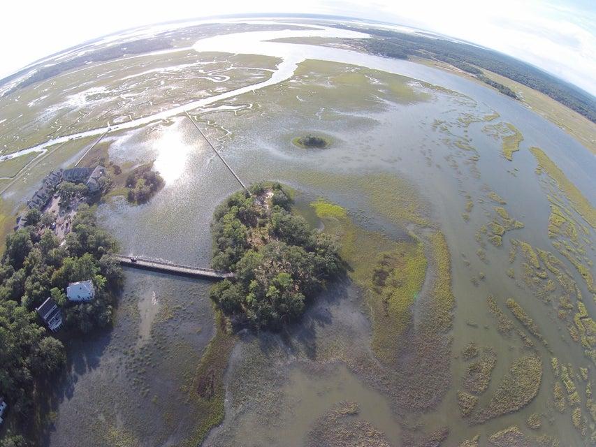 1825 Landfall Way Seabrook Island, SC 29455