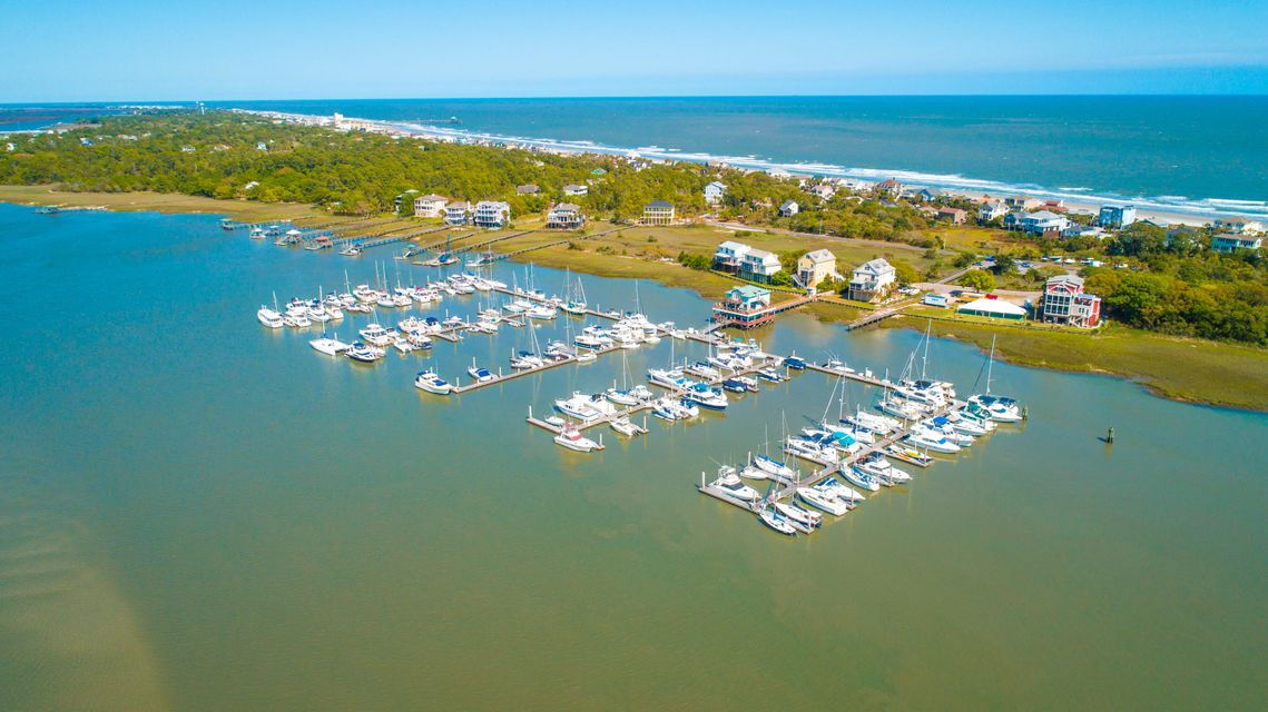 67 W 10TH Street Folly Beach, SC 29439
