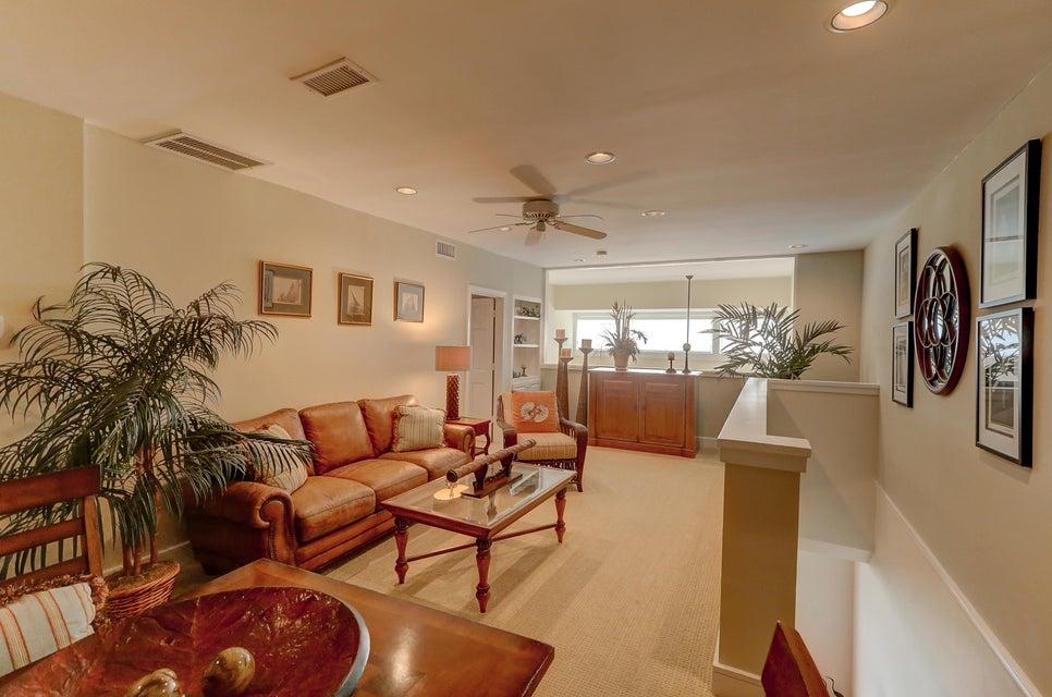 1506 Ocean Club Isle Of Palms, SC 29451