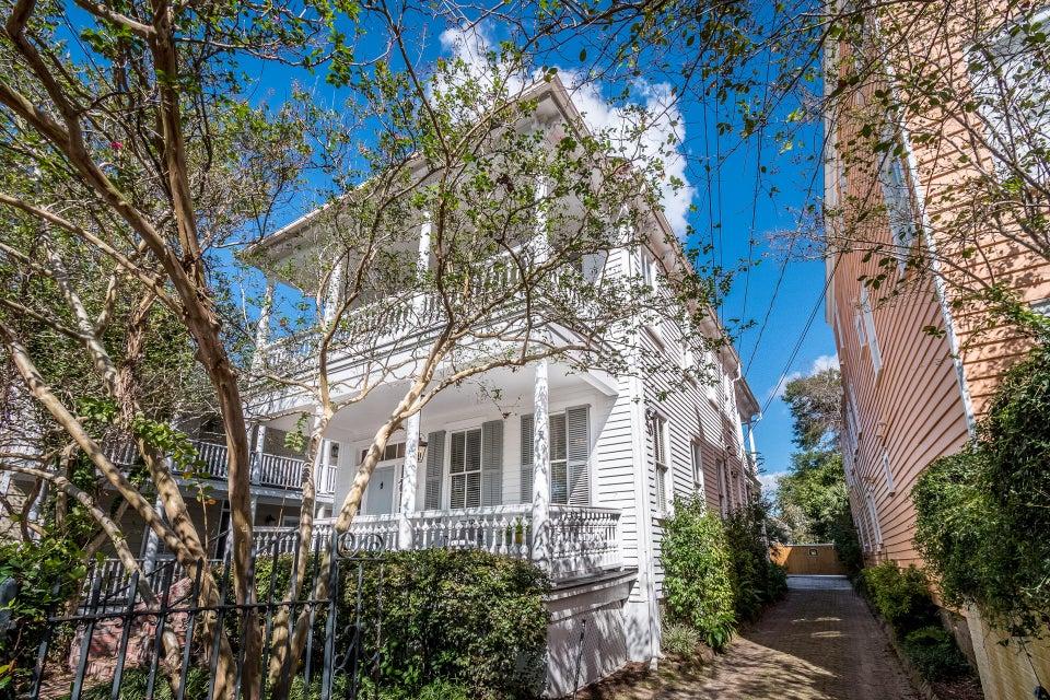 236 Rutledge Avenue Charleston, SC 29403
