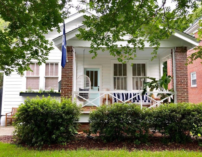977 Ashley Avenue Charleston, SC 29403