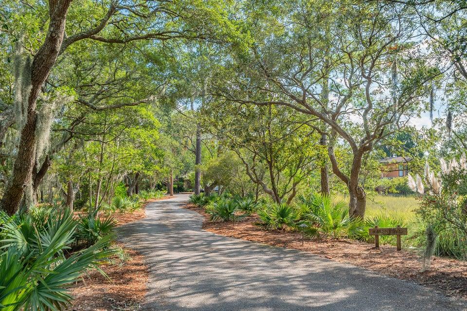 1505 Hurtes Island Drive Charleston, SC 29407