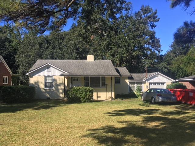4915 Victoria Avenue North Charleston, SC 29405