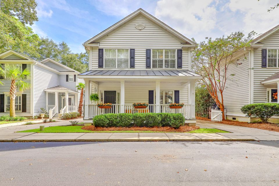 1089 Mathis Ferry Road Mount Pleasant, SC 29464