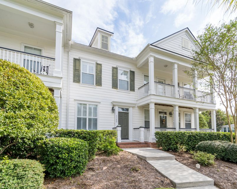 3360 Billings Street Mount Pleasant, SC 29466