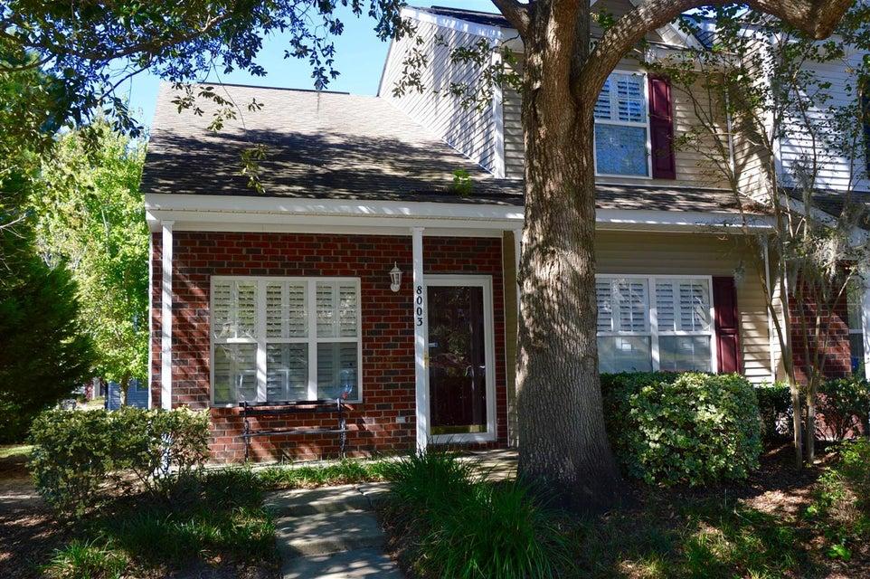 8003 Shadow Oak Drive North Charleston, SC 29406