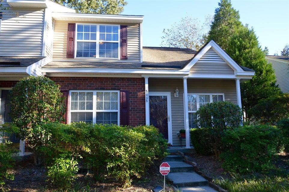 8008 Shadow Oak Drive North Charleston, SC 29406