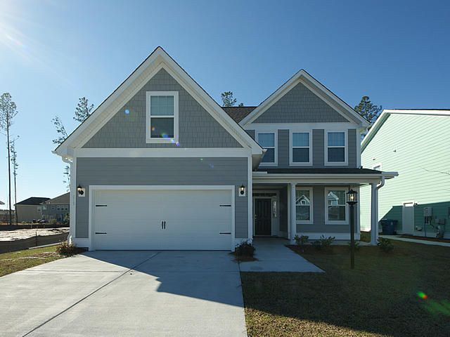 104 Windmere Drive Summerville, SC 29483